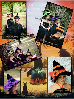 3_witches_collage_small2