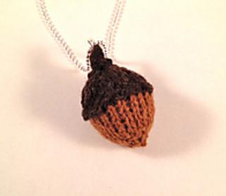 Vicuna-acorn_small2