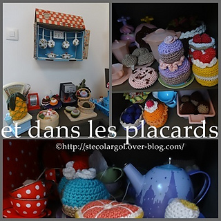 Labtuto_dinette_au_crochet_feutrine_small2