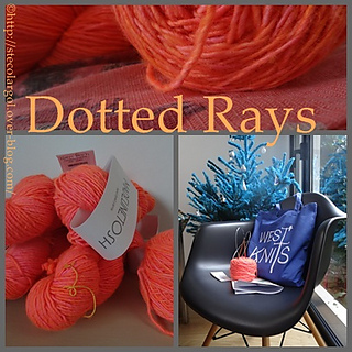Dotted_rays_small2