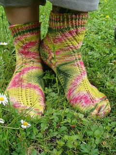 Socken_015_small2