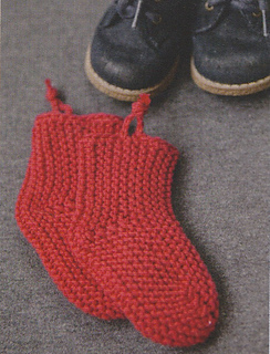 Sideways_baby_socks_small2