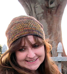 Mfpp_hat_cropped_2_small