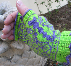 Dragonfly_mitts_thumb_small