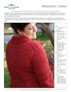 Wrought_cardi_cover_small2