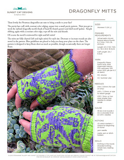 Front_page_dragonfly_mitts_small2