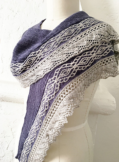 Sand_ripples_shawl__6__-_copy_small2