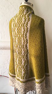 ae91935f5fe9 Knitting and Crochet Pattern PDFs at FiberWild.com