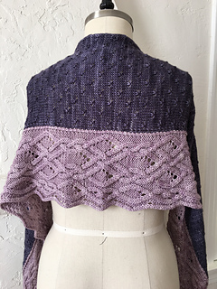 Fbow_cayucas_shawl__1__small2