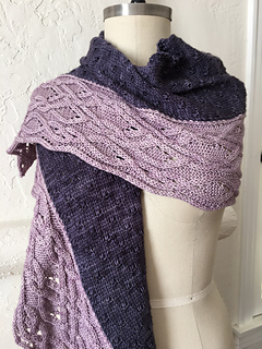 Fbow_cayucas_shawl__2__small2