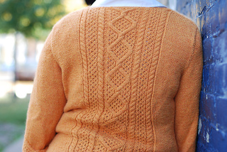 Sweet_c_sweater_back_small2