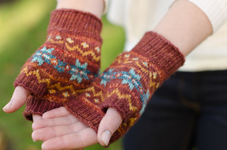 Stairstepmitts_small2