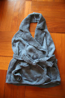 Knitting_020_small2