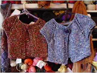 Cropped_cardi_small2