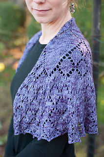 Melissa_s_shawl__18_of_48__small2
