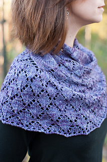 Melissa_s_shawl__29_of_48__small2