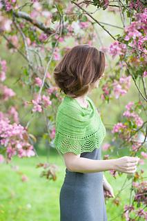 3_shawls__3_of_79__small2