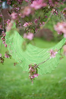 3_shawls__23_of_79__small2