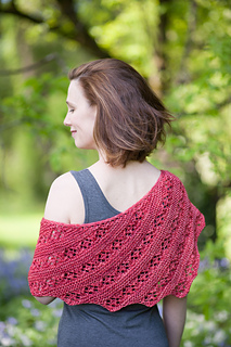 3_shawls__72_of_79__small2