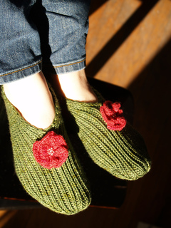 Seamless_slippers_kc_small2