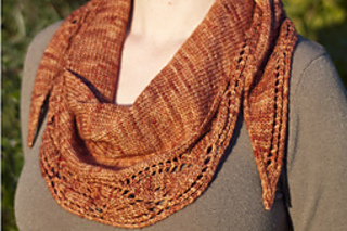Meliae_wrapped_cropped_original_small2