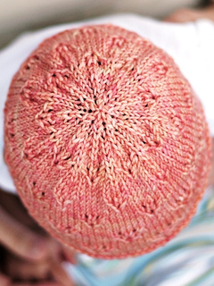 Sprout_top_crop_small2