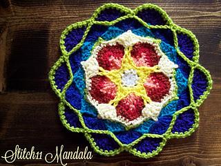 Stitch11_mandala_-_free_crochet_pattern_small2