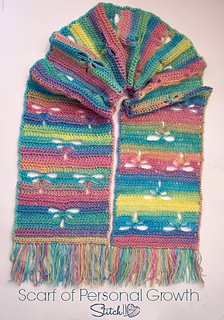 Scarf_of_personal_growth_small2