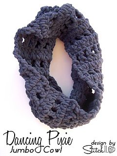 Dancing-pixie-jumbo-cowl_small2