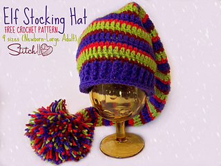 Elf_stocking_hat_-_all_sizes_small2