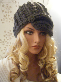 Katy_cap-charcoal_side_small2