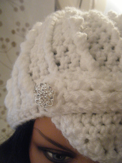 Katy_cap-white_closeup_small2