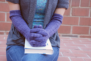 Katherinegloves3_small2