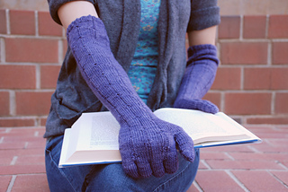 Katherinegloves1_small2