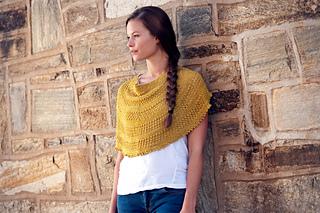 Yellow_circle4312_small2
