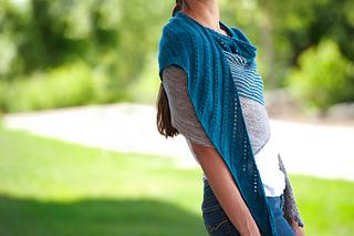 Bluegrey_shawl4532_small2