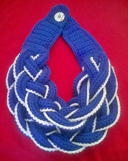 Duke_crocheted_braided_cowl_small2