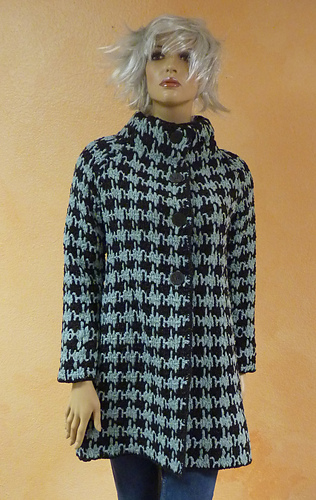 Houndstooth_coat1_medium