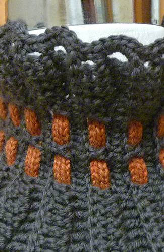Cowl_close_up_medium
