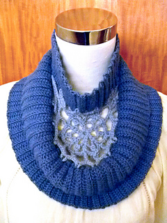 Portrait_cowl_photo_2_small2