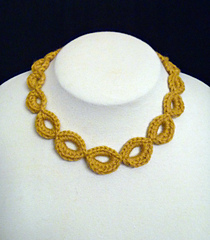 Graduated_necklace_small