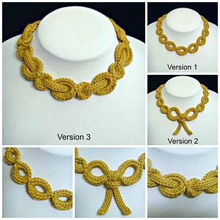 Labelled_bella_necklace_trio_small2