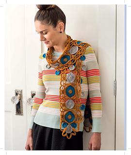 It_girl_crochet_-_roundel_scarf_beauty_shot_small2