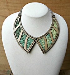 Necklace_1_small