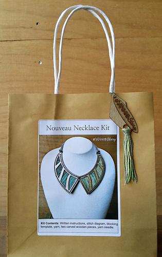 Necklace_bag_medium