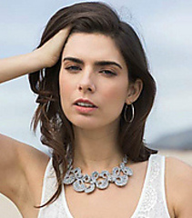 Flor-necklace-grey_small2_small