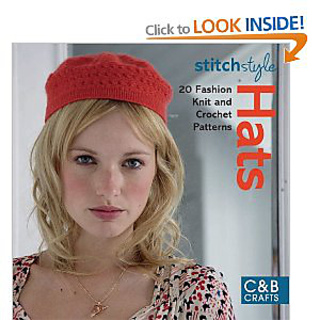 Ravelry_be_seen_beret_small2
