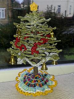 2013-12-24_tree_small2