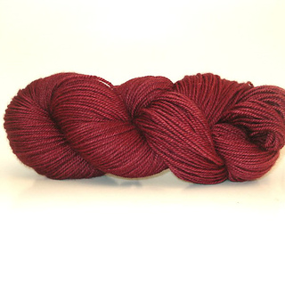 Bfl_012_small2