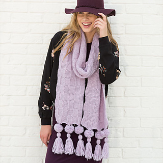Kc222-purple-knit-super-scarf_small2